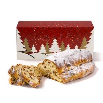 Weihnacht Brot