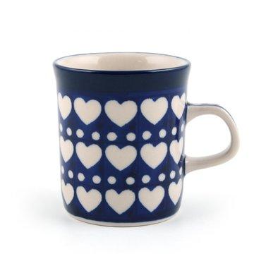 Tasse Blue Valentine
