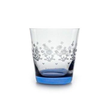 Waterglas Marrakesh