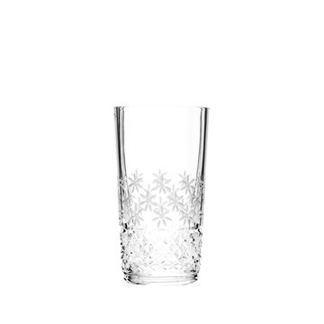 Longdrink Glas Delight