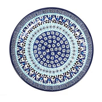 Teller Marrakesh